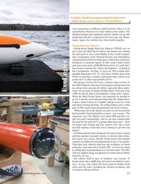 Marine Technology Magazine, page 23,  Sep 2021