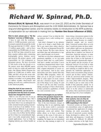 Marine Technology Magazine, page 36,  Sep 2021