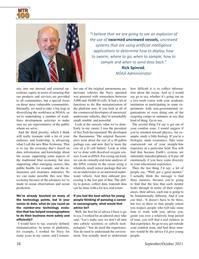 Marine Technology Magazine, page 38,  Sep 2021