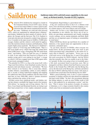 Marine Technology Magazine, page 46,  Sep 2021