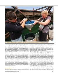 Marine Technology Magazine, page 63,  Sep 2021