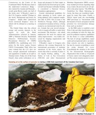 Maritime Logistics Professional Magazine, page 51,  Q2 2011 United Nations