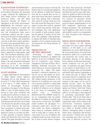 Maritime Logistics Professional Magazine, page 54,  Q2 2011 Hajime Yamaguchi