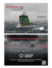 Maritime Logistics Professional Magazine, page 25,  Q4 2011 PX 105sZhejiang Shipbuilding Co. Ltd.