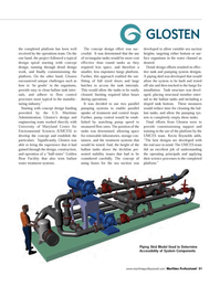 Maritime Logistics Professional Magazine, page 51,  Q4 2011 U.S. Maritime Administration