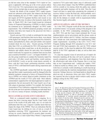 Maritime Logistics Professional Magazine, page 27,  Q1 2012