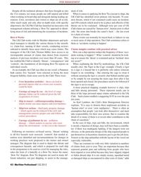 Maritime Logistics Professional Magazine, page 42,  Q2 2012