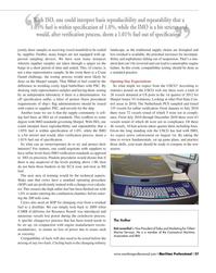 Maritime Logistics Professional Magazine, page 57,  Q2 2012