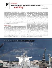 Maritime Logistics Professional Magazine, page 22,  Q3 2012