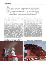 Maritime Logistics Professional Magazine, page 24,  Q3 2012