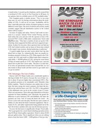 Maritime Logistics Professional Magazine, page 47,  Q3 2012