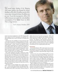 Maritime Logistics Professional Magazine, page 51,  Q3 2012