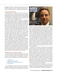 Maritime Logistics Professional Magazine, page 53,  Q3 2012
