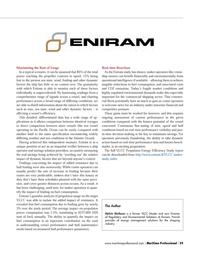 Maritime Logistics Professional Magazine, page 59,  Q3 2012