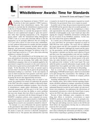 Maritime Logistics Professional Magazine, page 17,  Q4 2012