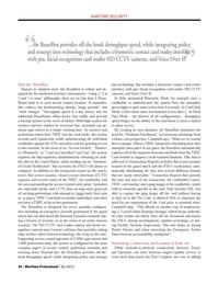 Maritime Logistics Professional Magazine, page 46,  Q4 2012