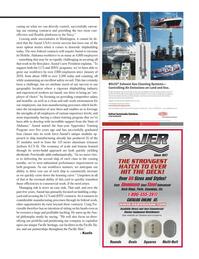 Maritime Logistics Professional Magazine, page 29,  Q1 2013 Lean manufacturing processes