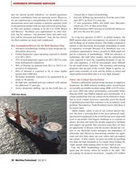 Maritime Logistics Professional Magazine, page 28,  Q2 2013