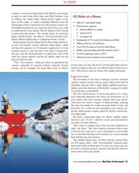 Maritime Logistics Professional Magazine, page 41,  Q2 2013