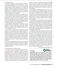 Maritime Logistics Professional Magazine, page 49,  Q2 2013
