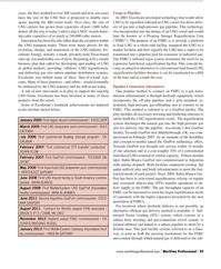 Maritime Logistics Professional Magazine, page 59,  Q2 2013