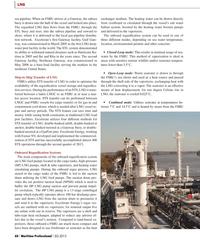Maritime Logistics Professional Magazine, page 60,  Q2 2013