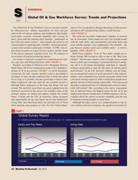 Maritime Logistics Professional Magazine, page 62,  Q2 2013