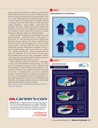 Maritime Logistics Professional Magazine, page 63,  Q2 2013
