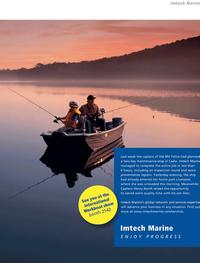 Maritime Logistics Professional Magazine, page 33,  Q3 2013