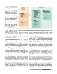 Maritime Logistics Professional Magazine, page 55,  Q4 2013 Environmental Protection Agency