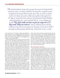 Maritime Logistics Professional Magazine, page 20,  Q2 2014