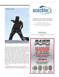 Maritime Logistics Professional Magazine, page 27,  Q2 2014