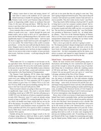 Maritime Logistics Professional Magazine, page 40,  Q2 2014