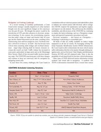 Maritime Logistics Professional Magazine, page 51,  Q2 2014