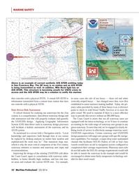 Maritime Logistics Professional Magazine, page 52,  Q2 2014