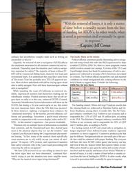 Maritime Logistics Professional Magazine, page 55,  Q2 2014