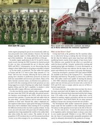 Maritime Logistics Professional Magazine, page 19,  Q3 2014