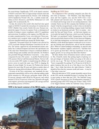 Maritime Logistics Professional Magazine, page 32,  Q3 2014