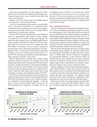 Maritime Logistics Professional Magazine, page 38,  Q3 2014