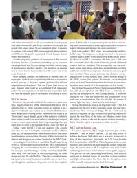 Maritime Logistics Professional Magazine, page 39,  Q3 2014