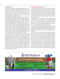 Maritime Logistics Professional Magazine, page 41,  Q3 2014