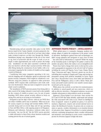 Maritime Logistics Professional Magazine, page 45,  Q3 2014