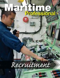 Maritime Logistics Professional Magazine, page 49,  Q3 2014