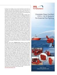 Maritime Logistics Professional Magazine, page 21,  Q4 2014