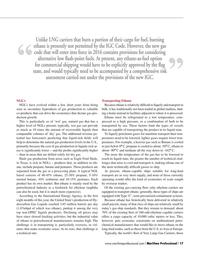 Maritime Logistics Professional Magazine, page 17,  Q1 2015