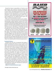 Maritime Logistics Professional Magazine, page 27,  Q1 2015