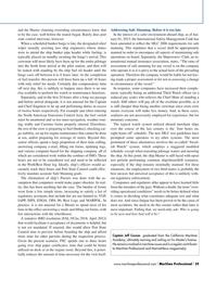 Maritime Logistics Professional Magazine, page 39,  Q1 2015