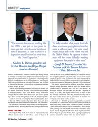 Maritime Logistics Professional Magazine, page 40,  Q2 2015