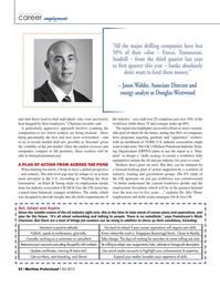 Maritime Logistics Professional Magazine, page 42,  Q2 2015