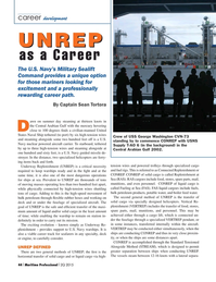 Maritime Logistics Professional Magazine, page 44,  Q2 2015